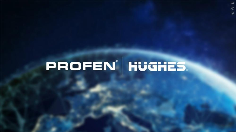 Profen Tech Days Geniş Bant Uydu Haberleşme Çözümleri ve SatCell LTE Teknolojisi Acil Durum/Afet/Askeri Uygulamaları Webinarı