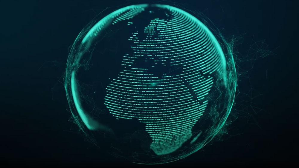 Ar-Ge Direktörümüz Hakan Savaşan Tarafından Siber Güvenlik Gelişmeleri Üzerine Değerlendirme